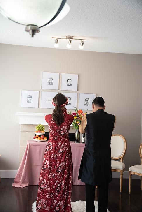 Tea Ceremony-66.JPG