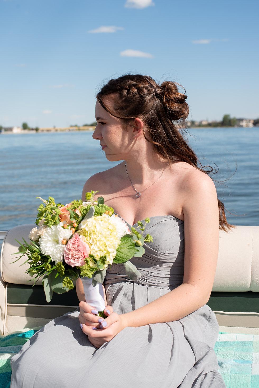 Wedding_-446.jpg