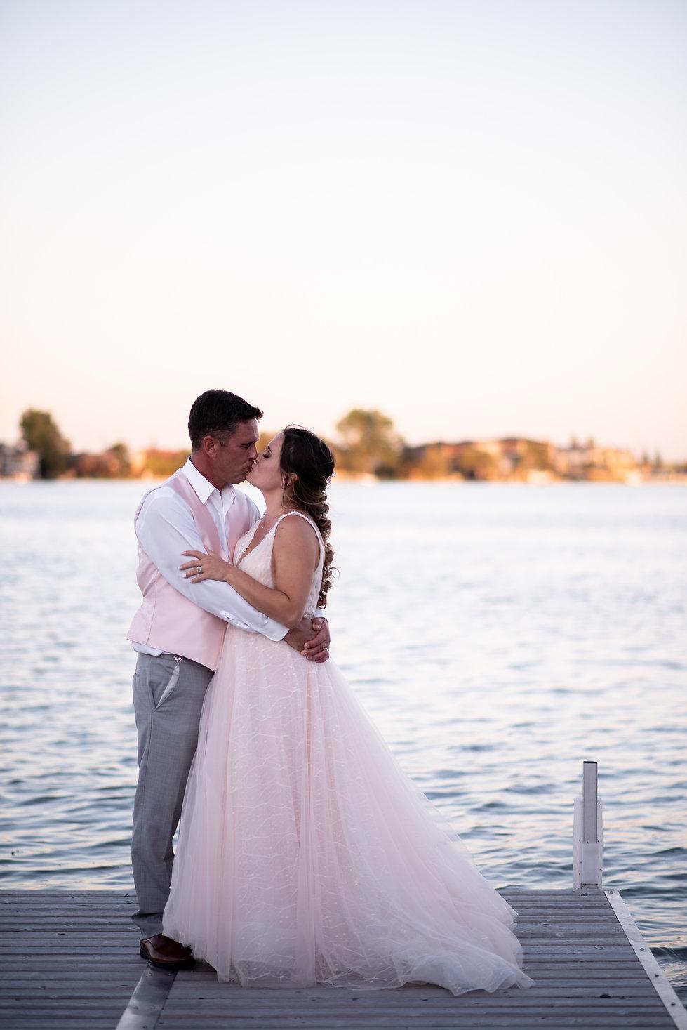 Wedding_-902.jpg