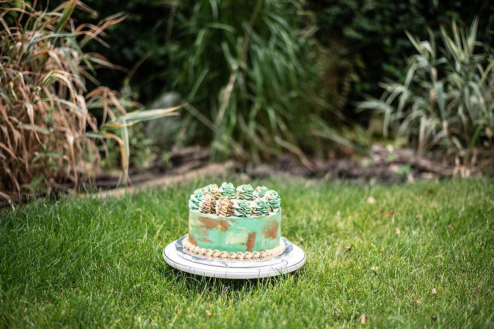 Cake Smash TT.jpg