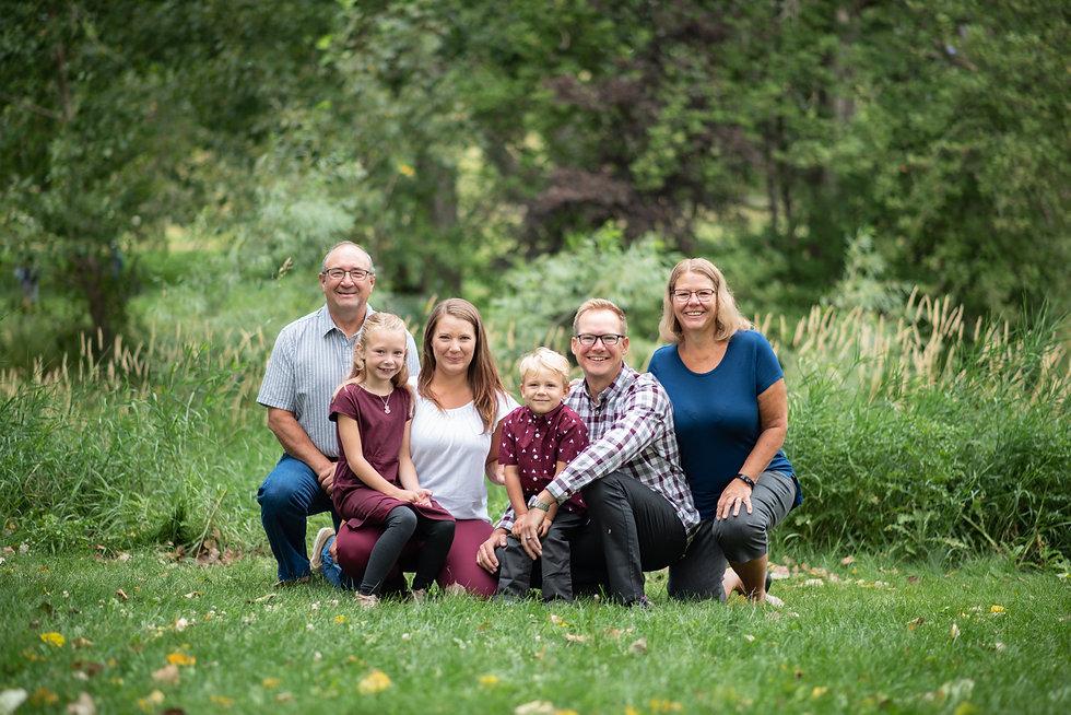 Family 2020-73.JPG