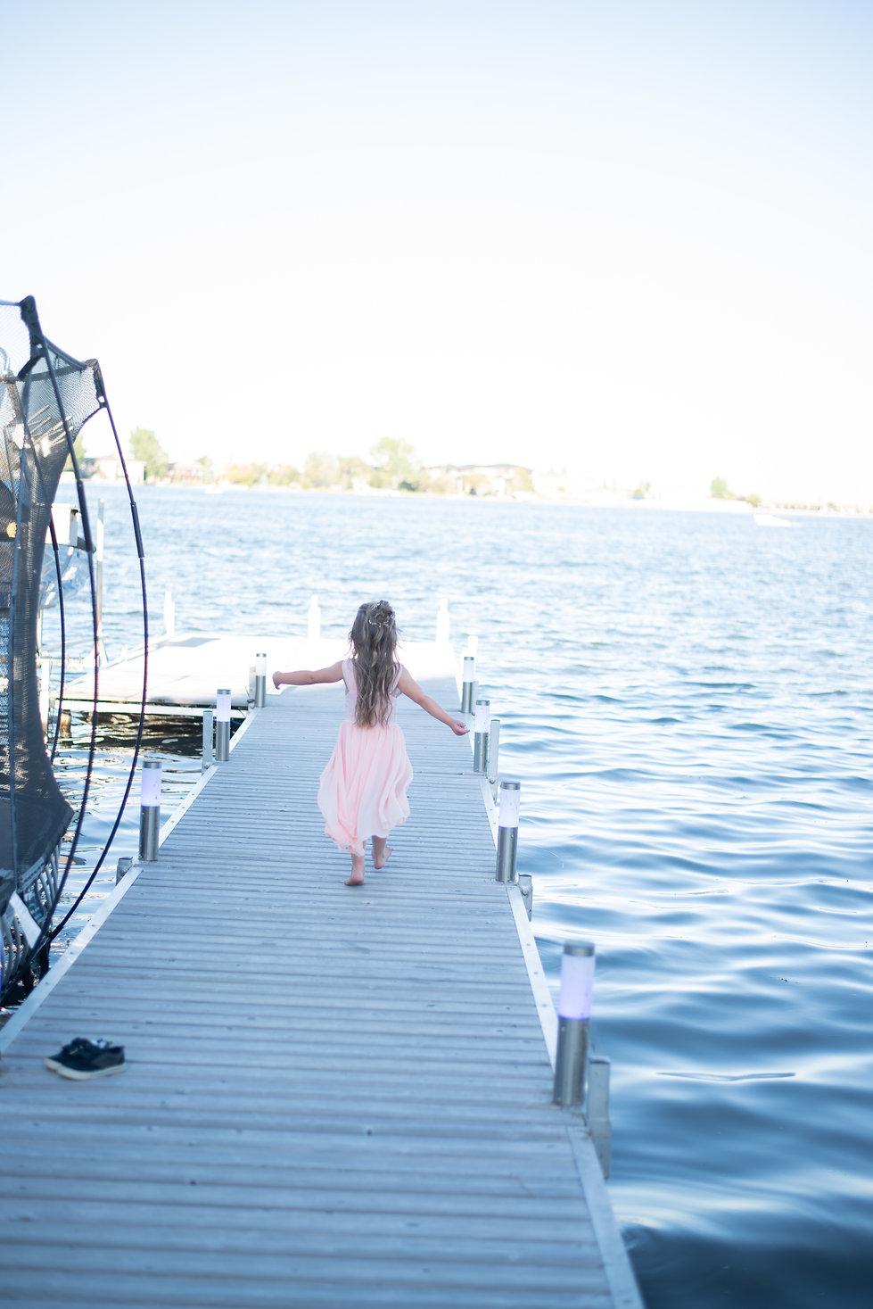 Wedding_-765.jpg