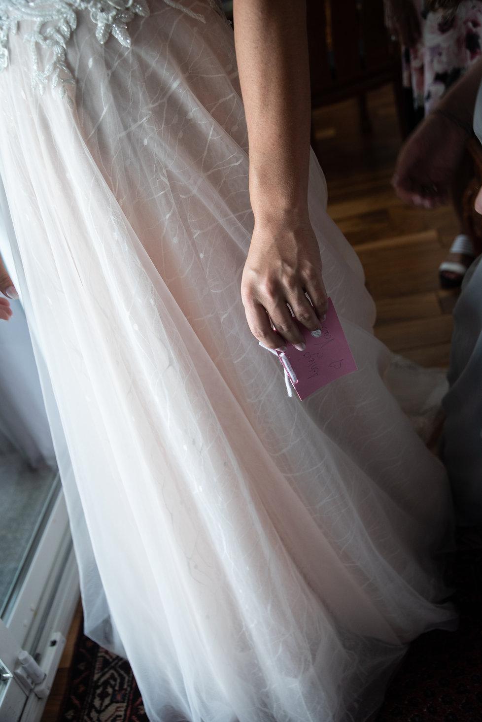 Wedding_-218.jpg