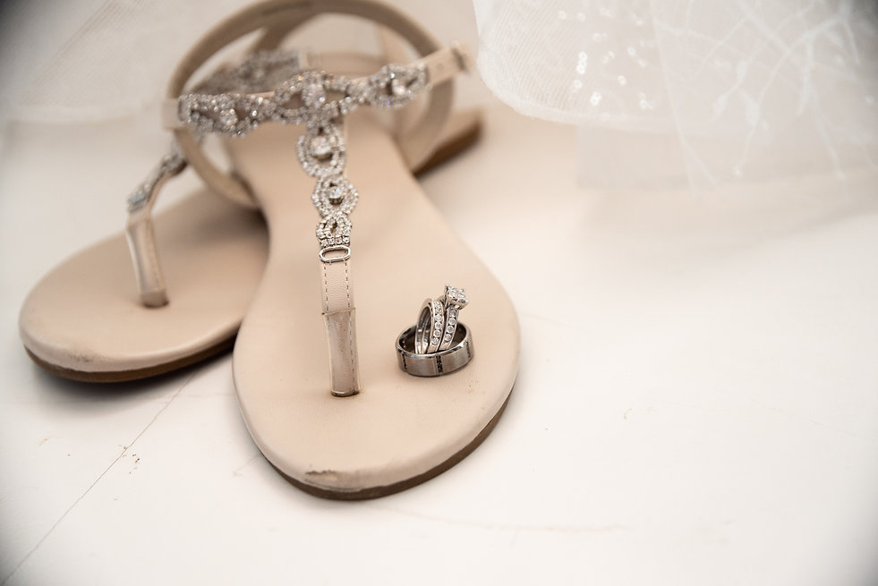 Wedding_-130.jpg