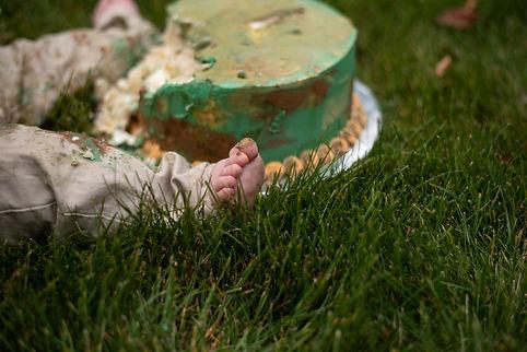 Cake Smash TT-69.jpg