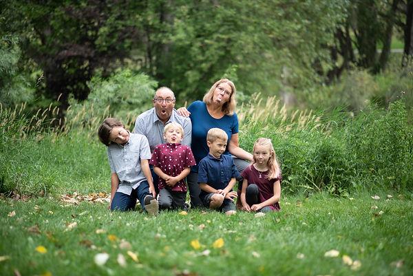 Family 2020-95.JPG