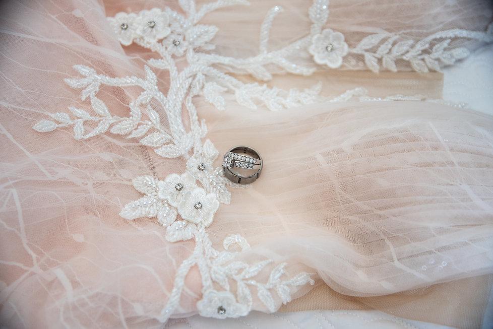 Wedding_-134.jpg
