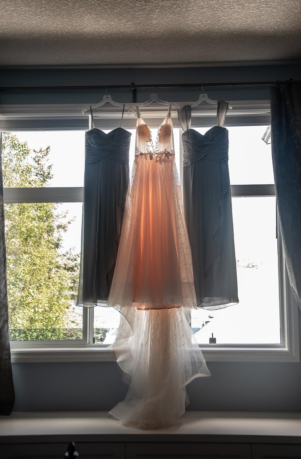 Wedding_-110.jpg