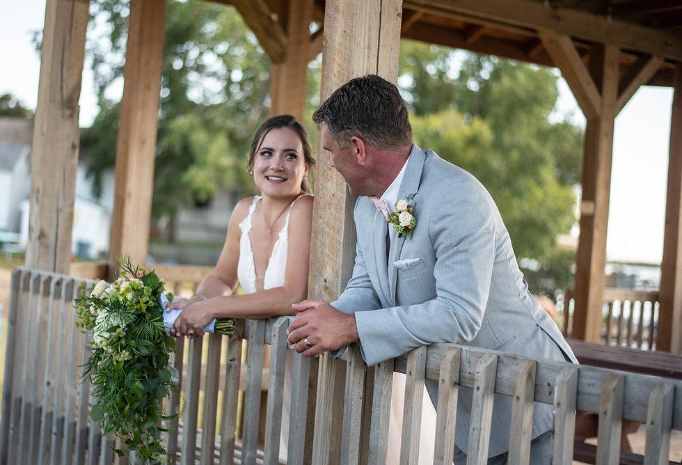 Wedding_-585.jpg