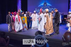 2017 Hapa Awards Saturday_204