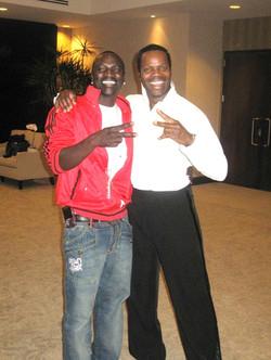 Akon and Michael.jpg