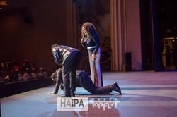 2017 Hapa Awards Saturday_149