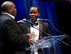 2014 African Oscars