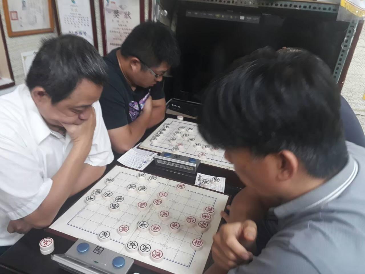 20190707宜蘭松山汐止交流賽_191102_0020