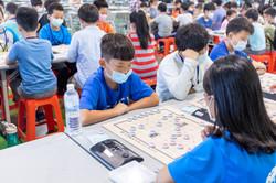 1091115【2020桃園市長盃全國象棋比賽】_201125_34
