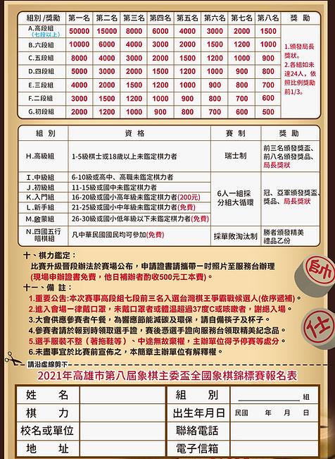2021主委盃簡章-2.jpg