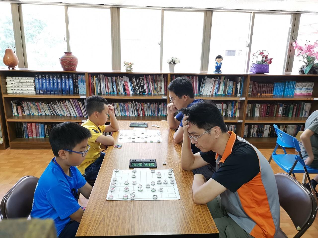 20190817 歡樂象棋賽_190823_0039