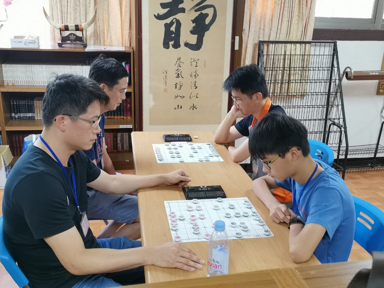 20190817 歡樂象棋賽_190823_0049