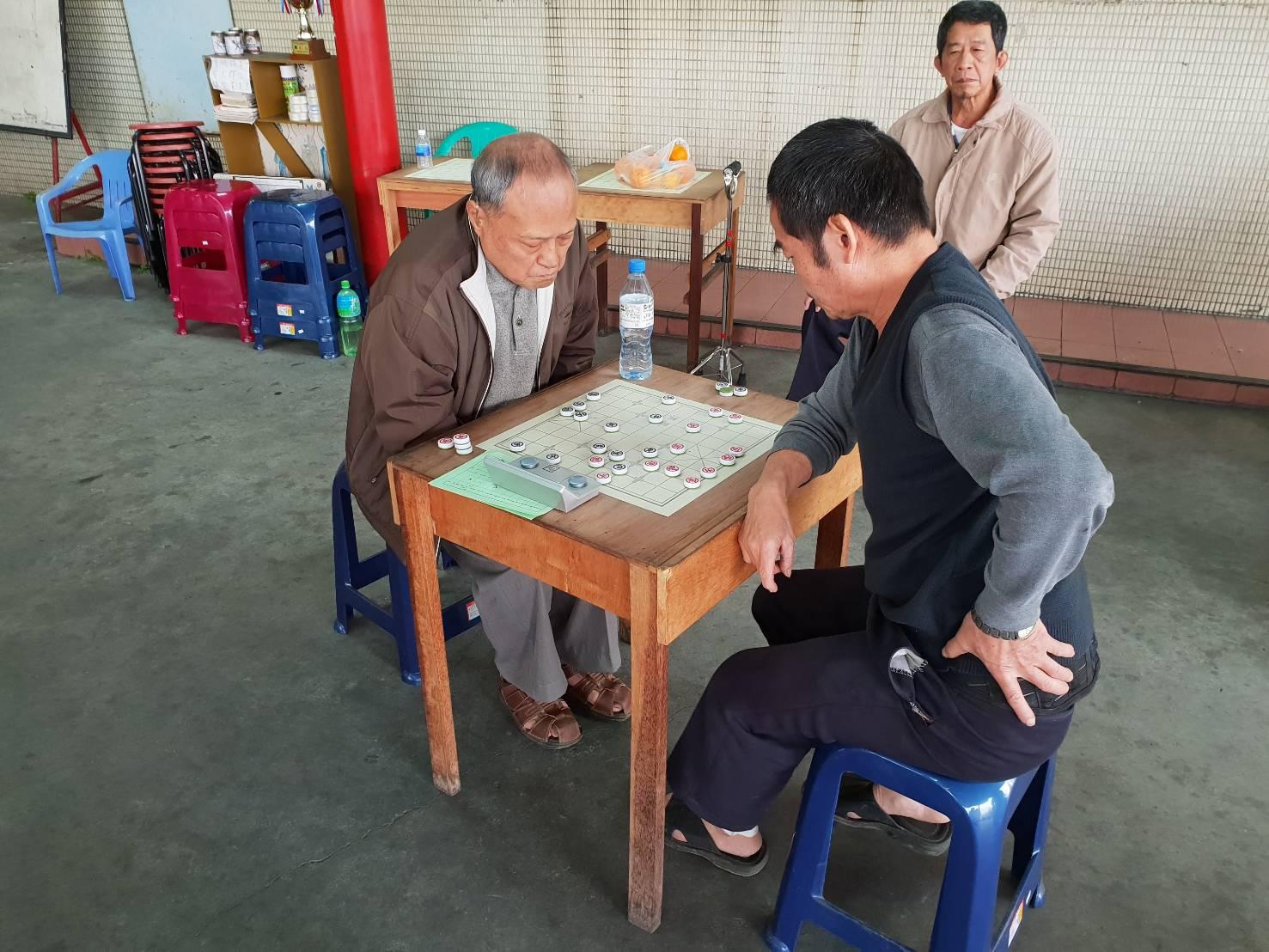 豐原【廣福宮】媽祖廟磨刀賽5463