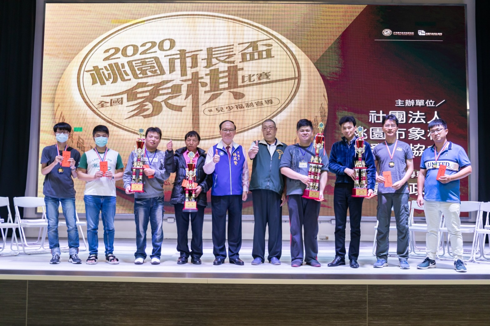 1091115【2020桃園市長盃全國象棋比賽】_201125_6