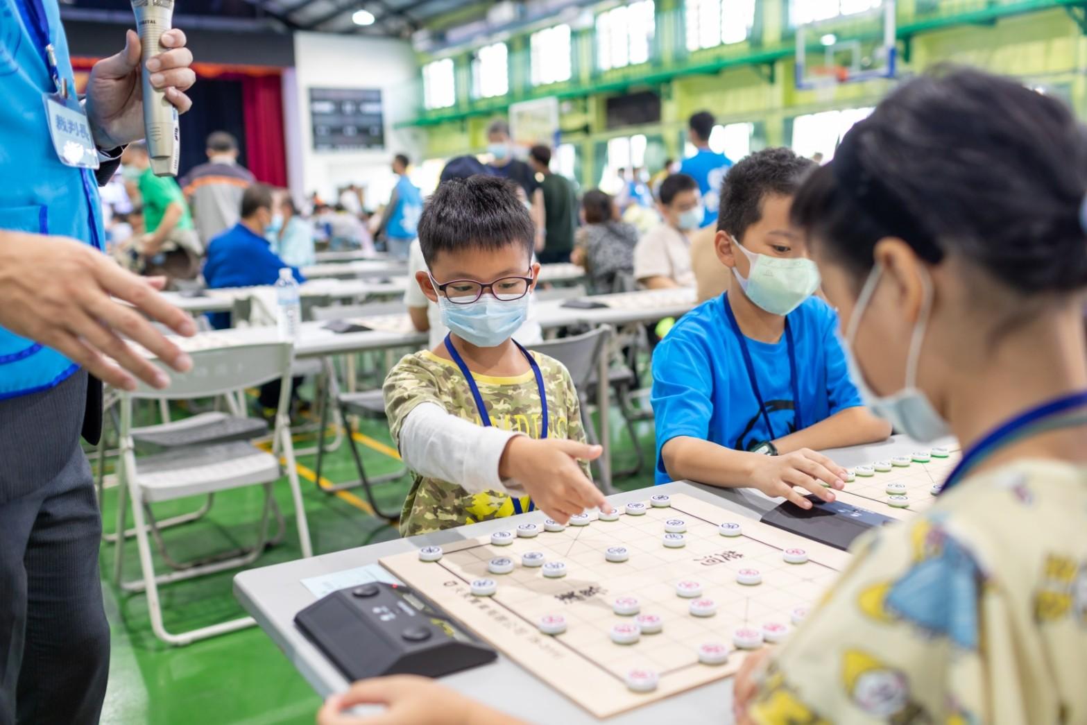 1091115【2020桃園市長盃全國象棋比賽】_201125_18