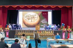 1091115【2020桃園市長盃全國象棋比賽】_201125_43