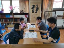 20190817 歡樂象棋賽_190823_0036