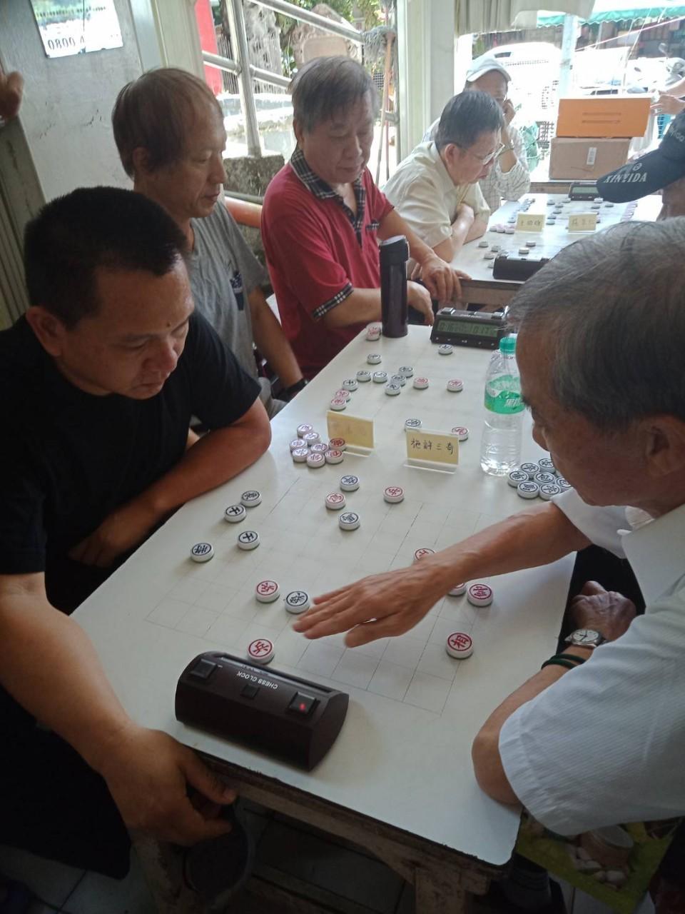 20190714松山隊VS艋舺隊交流賽_190717_0017