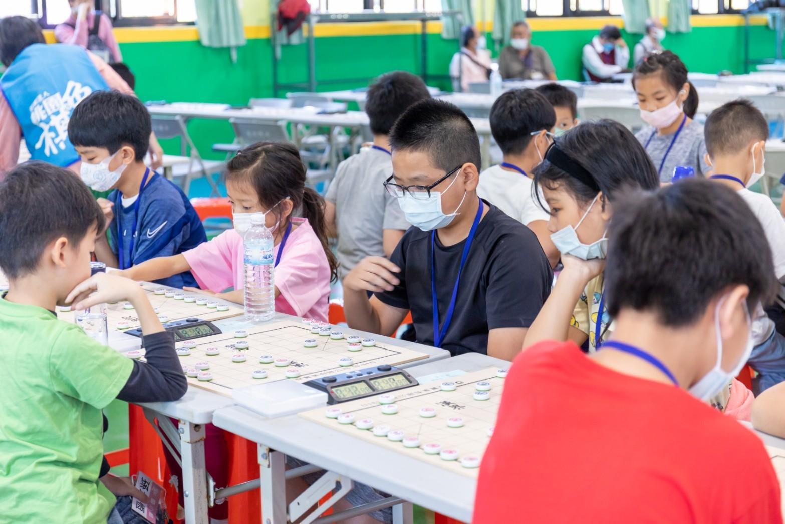 1091115【2020桃園市長盃全國象棋比賽】_201125_54