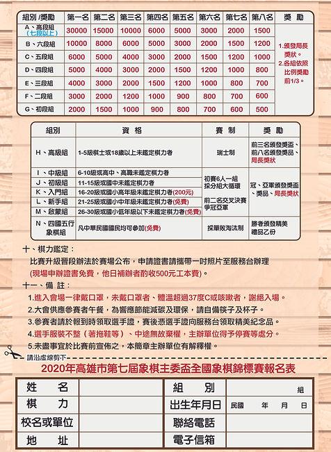 三澤_象棋委員會_A4雙面-02.jpg