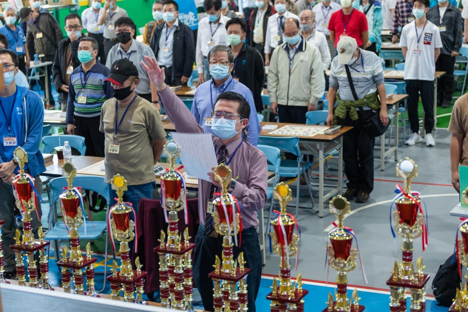 1091115【2020桃園市長盃全國象棋比賽】_201125_25