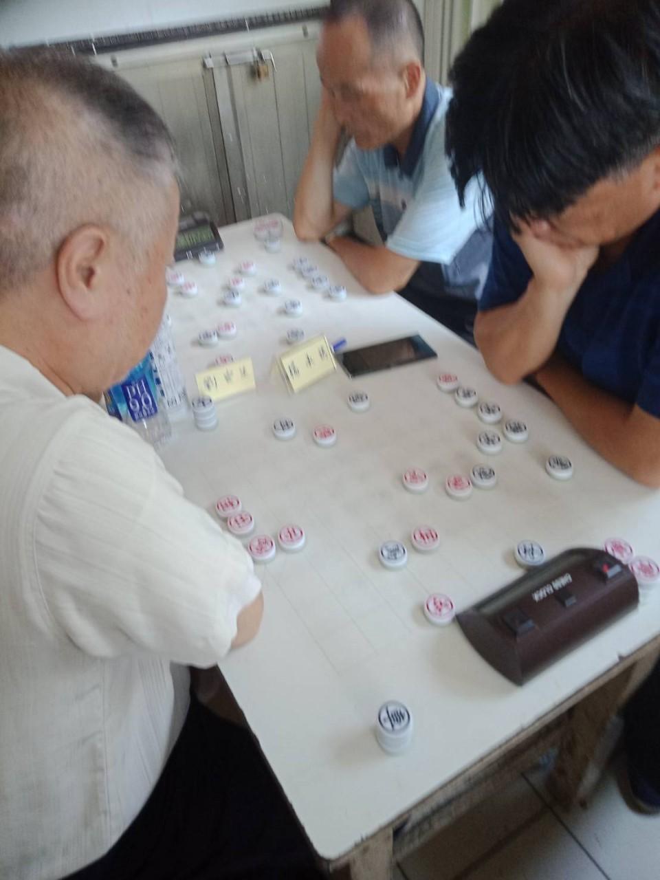 20190714松山隊VS艋舺隊交流賽_190717_0018