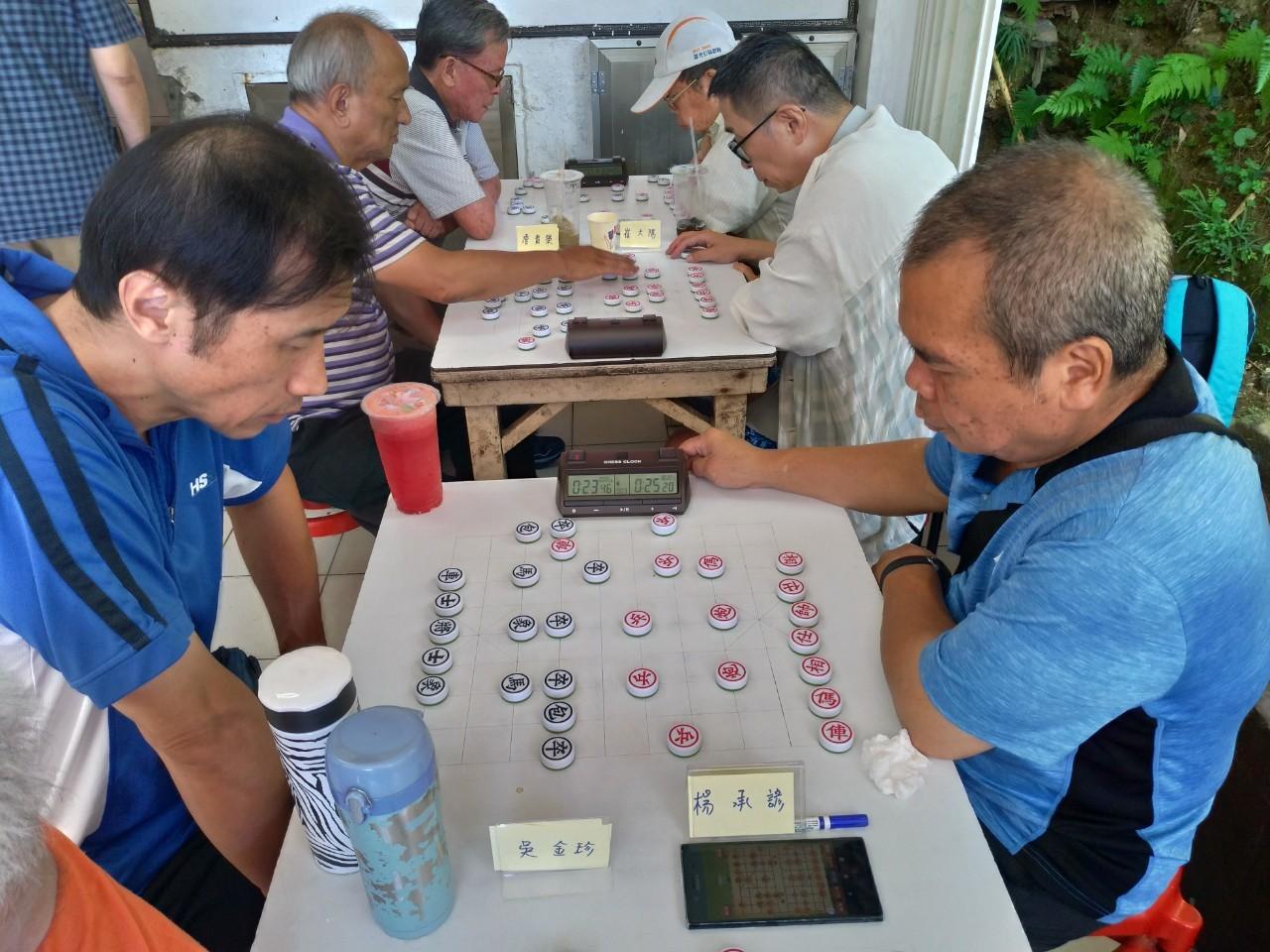 2019-8-3松山VS桃園新民隊_190813_0002