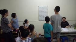 免費教學12
