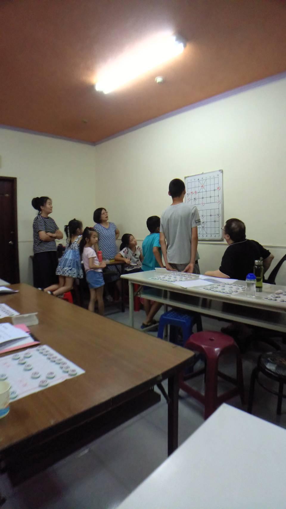 免費教學11