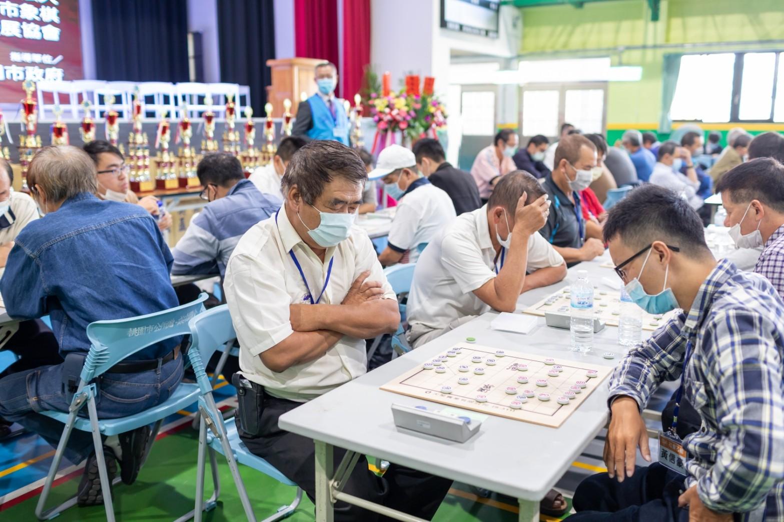 1091115【2020桃園市長盃全國象棋比賽】_201125_60