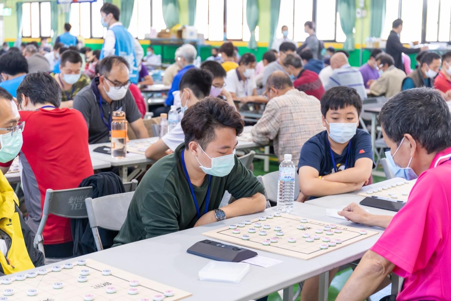 1091115【2020桃園市長盃全國象棋比賽】_201125_15