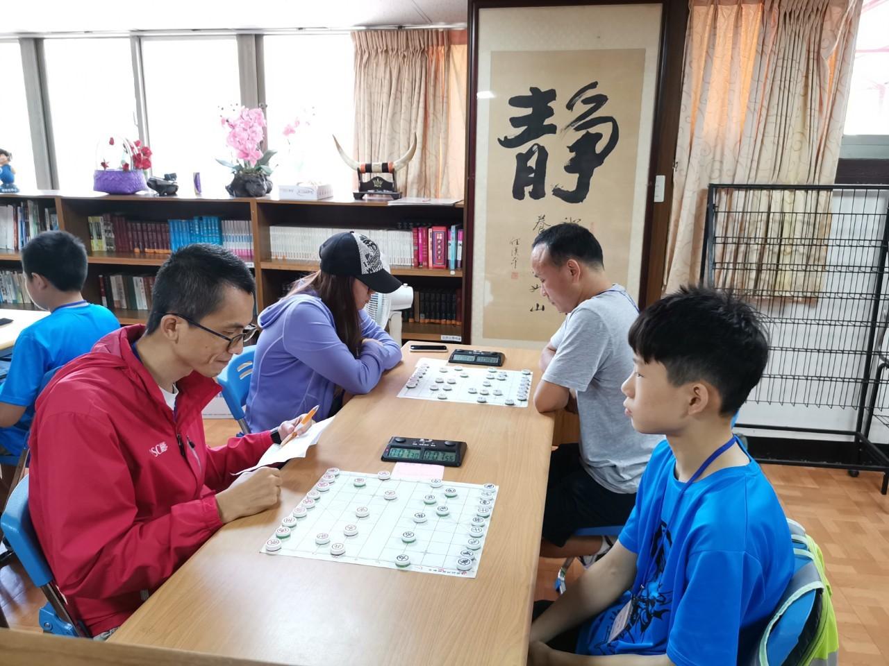 20190817 歡樂象棋賽_190823_0057