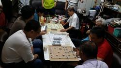 2019106新莊棋會幹部開會下棋會長招待豐盛晚餐_191006_0004_0.