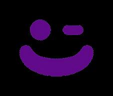Wink-smile (1).png