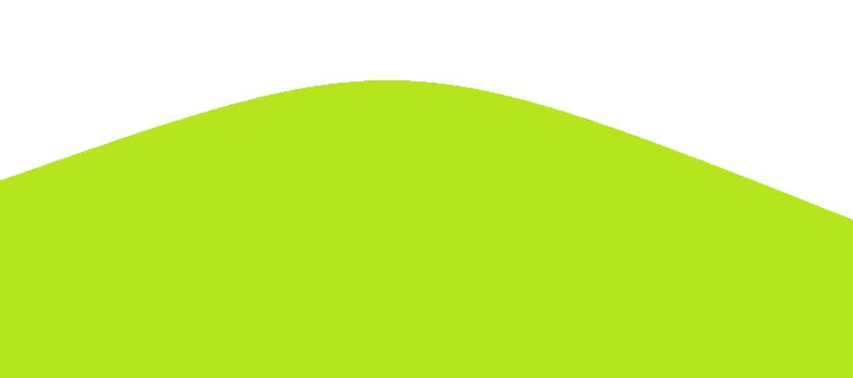 Tema Onda Verde 2.png