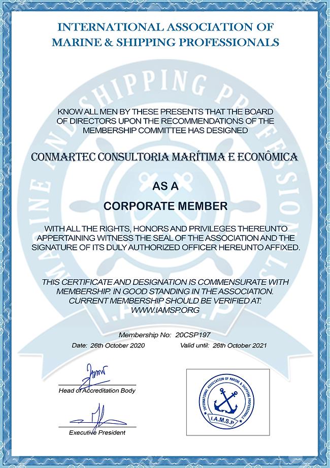 Certificado Corporate.png