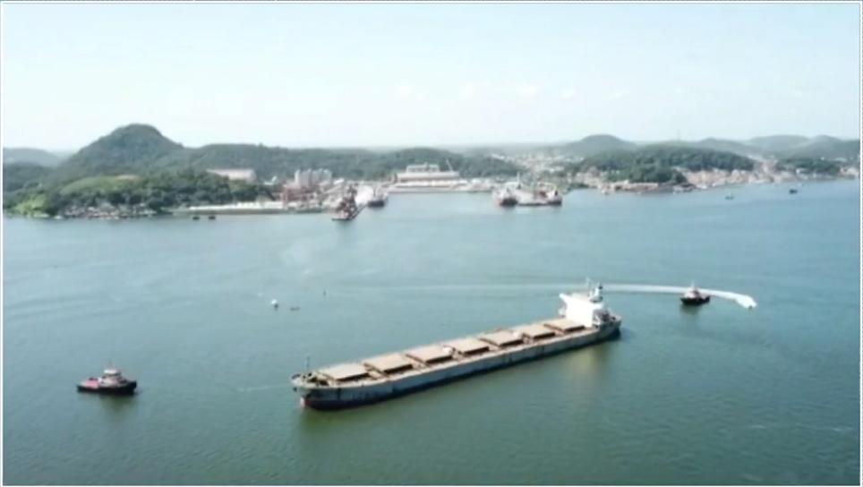 Navio Encalhado SFS.png