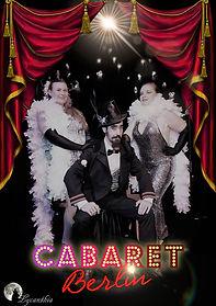 cabaret BERLIN.jpg