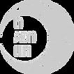 Logo%20Media%20Luna%20sin%20sombra_edite