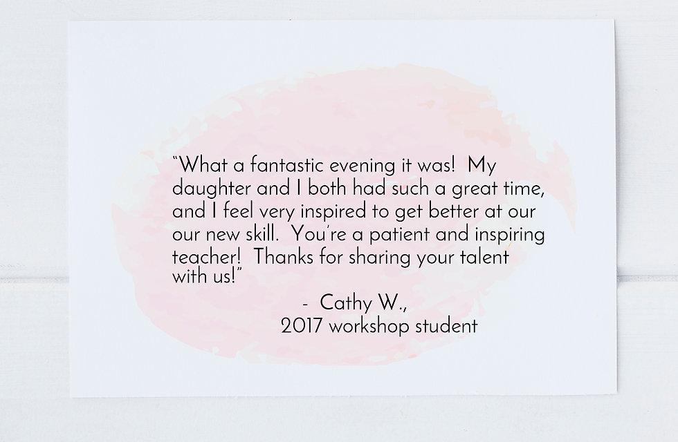 Testimonial - Cathy W.jpg