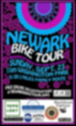 BIKE TOUR POSTER sponsor rev.jpg
