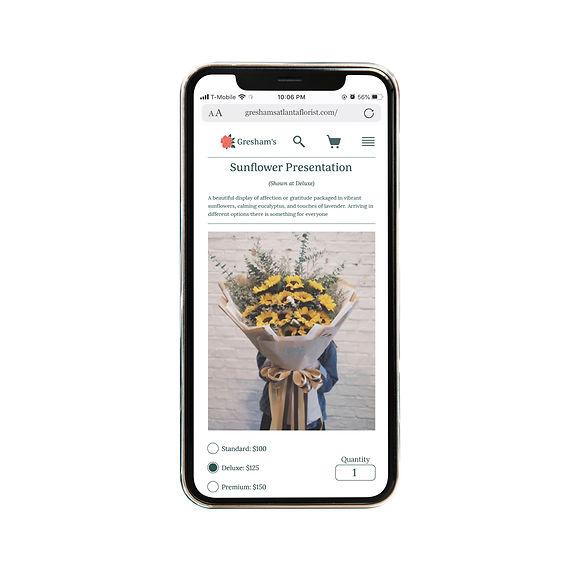 Mobile Mockup Product.jpg