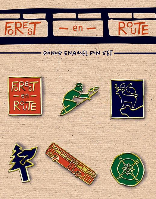 Enamel Pin Sheet_002.jpg
