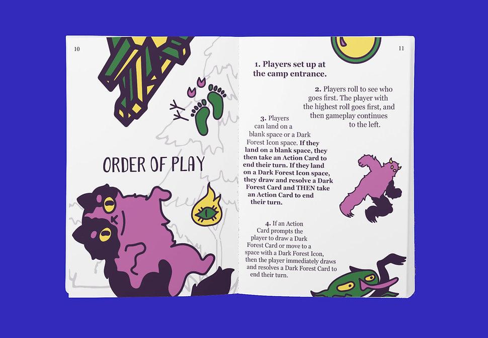 paperback-book-mockup-featuring-customiz